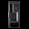 CAJA ATX COOLERMASTER MASTERBOX NR600 BK