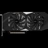 GRAFICA GIGABYTE RTX2060 WF2 OC 6GB DDR6