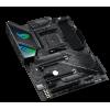PLACA BASE ASUS ROG STRIX X570-F GAMING