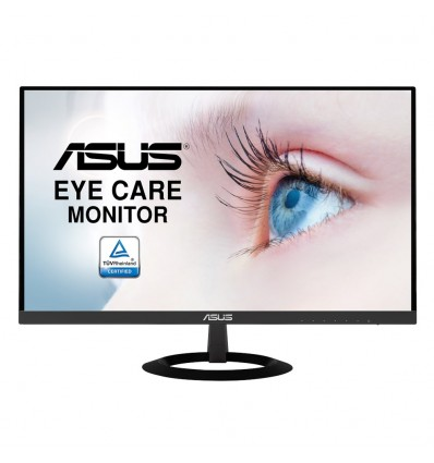 "MONITOR ASUS 27"" VZ279HE LED IPS"