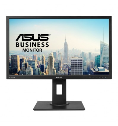 """MONITOR ASUS 24"""" BE249QLBH LED IPS HDMI"""