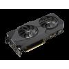 GRAFICA ASUS DUAL RTX2070 SUPER EVO OC 8GB