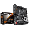 PLACA BASE GIGABYTE X570 AORUS PRO AM4