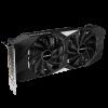 Gigabyte RTX 2060 Super Windforce OC 8GB - Tarjeta gráfica