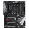 PLACA BASE GIGABYTE X570 AORUS MASTER AM4