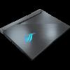 PORTATIL ASUS G531GW-AZ224T I7 9750H 16GB 512SSD