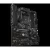 PLACA BASE GIGABYTE X570 GAMING X AM4