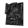 PLACA BASE GIGABYTE X570 GAMING X AM4
