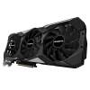 GRAFICA GIGABYTE RTX2080 SUPER GAMING OC 8GB
