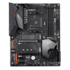 PLACA BASE GIGABYTE X570 AORUS ELITE AM4