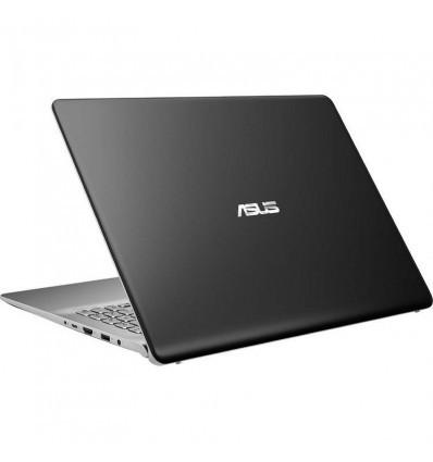 PORTATIL ASUS S530FA-BQ275T I7 8565U 16GB 256SSD