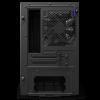 CAJA MINI ITX NZXT H210 NEGRO