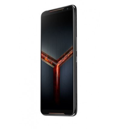 MOVIL ASUS ROG PHONE II ZS660KL-1A012EU 512GB