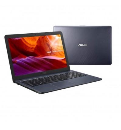 PORTATIL ASUS X543UA-GQ1841T I5 8250U 8GB 256SSD