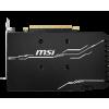GRAFICA MSI RTX2060 VENTUS XS OC 6GB