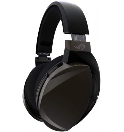 AURICULAR ASUS ROG STRIX FUSION WIRELESS