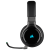 AURICULAR CORSAIR VIRTUOSO WIRELESS NEGRO CARBON