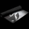 ALFOMBRILLA CORSAIR MM350 PREMIUM ANTI-FRAY XL