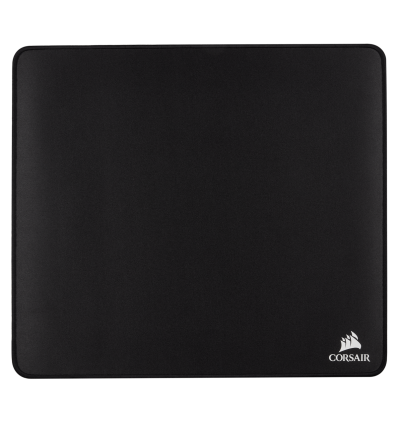 ALFOMBRILLA CORSAIR MM350 CHAMPION SERIES XL