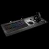 ALFOMBRILLA CORSAIR MM350 PREMIUM ANTI-FRAY EXT XL
