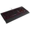 TECLADO CORSAIR K68 CHERRY MX RED
