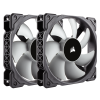 VENTILADOR CORSAIR ML120 DUAL PACK