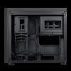 CAJA CORSAIR CRYSTAL 280X RGB NEGRA M-ATX