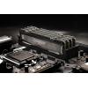 MEMORIA CRUCIAL 16GB 3200MHZ BLS16G4D32AESB
