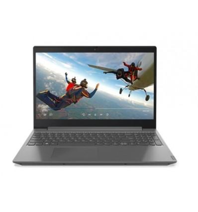 """Lenovo V155-15API - Portátil 15"""" Ryzen 5 3500 8GB 256GB SSD"""