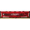 MEMORIA CRUCIAL 8GB DDR4 3200MHZ