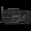 GRAFICA GIGABYTE RTX2060 OC 6GB REV 2