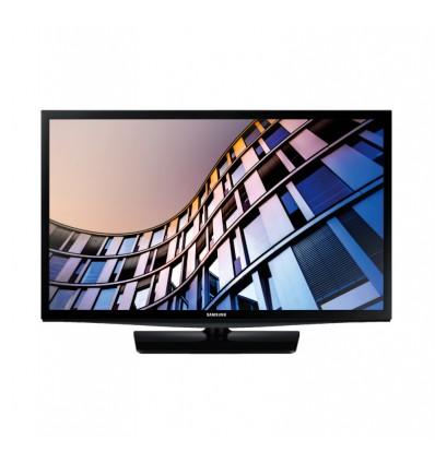 """TELEVISOR SAMSUNG 28"""" LED STV UE28N4305"""