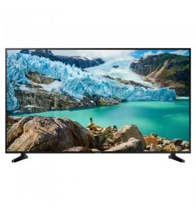 """TELEVISOR SAMSUNG 50"""" LED UHD STV BTH UE50RU7025"""