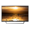 "TELEVISOR SONY 40"" LED FHD STV KDL40WE660BAEP"
