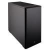 CAJA CORSAIR CARBIDE 270R NEGRA