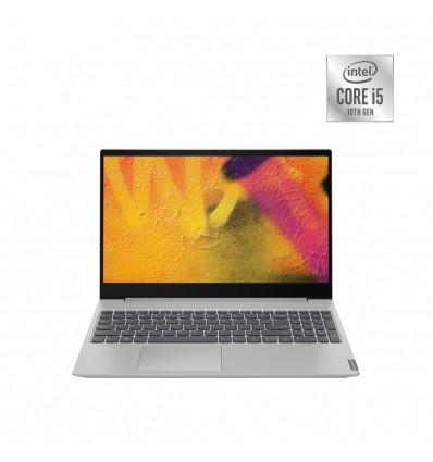 PORTATIL LENOVO S340-15IIL I5 1035G1 8GB 512GB SSD