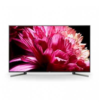 """Sony KD75XG9505 - Smart TV 75"""" UHD 4K Dolby Android TV"""