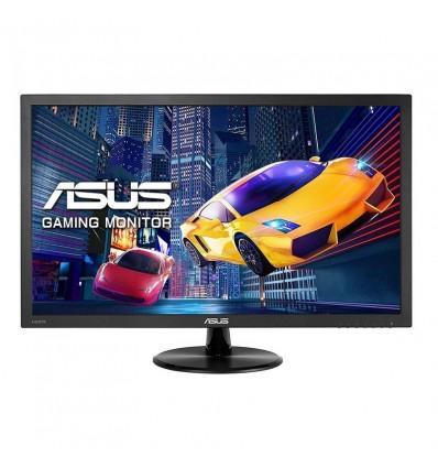 """Asus VP278H - Monitor 27"""" Full HD 1ms"""