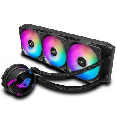 Asus ROG Strix LC 360 RGB - Refrigeración líquida