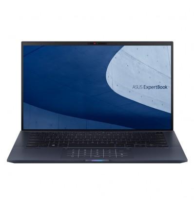 PORTATIL ASUS B9450FA-BM0306R I7 10510U 16GB 1TB