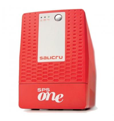 SAI SALICRU SPS 1500 ONE 1500VA / 900W