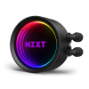 REFRIGERACION LIQUIDA NZXT KRAKEN X73 360MM