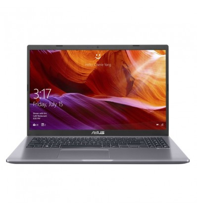 PORTATIL ASUS X509FA-BR683T I5 8265U 8GB 256GB W10