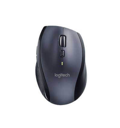 RATON LOGITECH M705 WIRELESS 910-001949 - RA03LT16