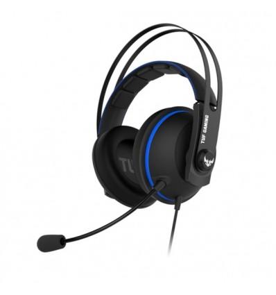 Asus TUF Gaming H7 Core Azul