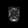 VENTILADOR CM CPU HYPER 212 LED TURBO BLACK ED.