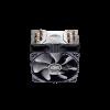 VENTILADOR CM CPU HYPER 212X
