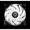 VENTILADOR NOX HUMMER H-SYNC RGB PACK 3 VENT