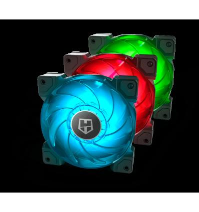 Nox Hummer H-Sync RGB