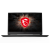 PORTATIL MSI GP75 10SEK-018ES I7 10750 16GB 1TB SD
